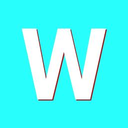 WaveCourt