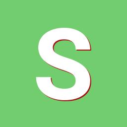 SubaruLife