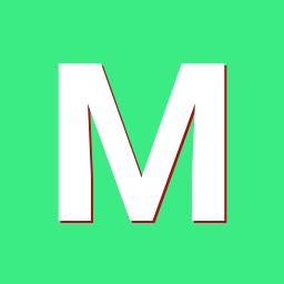 maxsteam