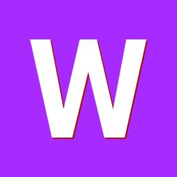 WebFerret