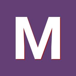 maverick1103