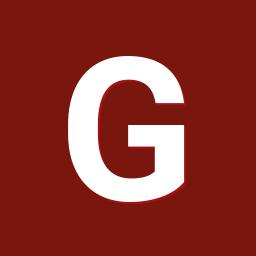 GavinG