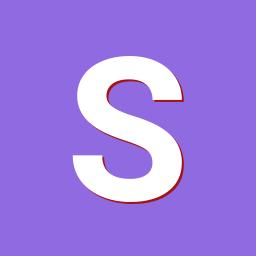 Sheffsix