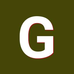 Gixerbeef