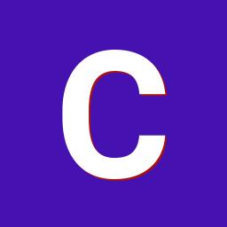 crowgal