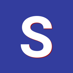 Skyro