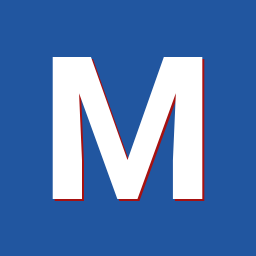 moomootortoise