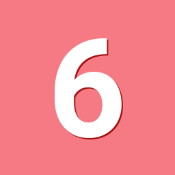 6yearslater