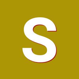SolarStan