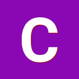 clarkenuttal