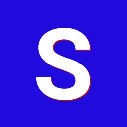 sherbrook