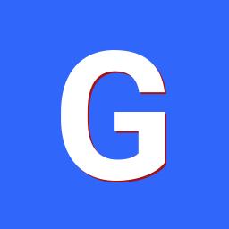 Googley2
