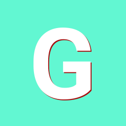 gavman99