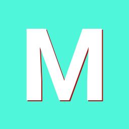 merv7419