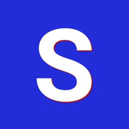 SusanSusan